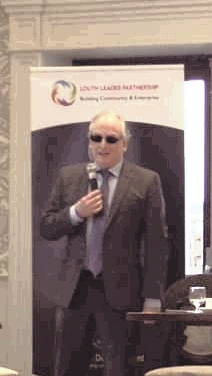 David Larkin
